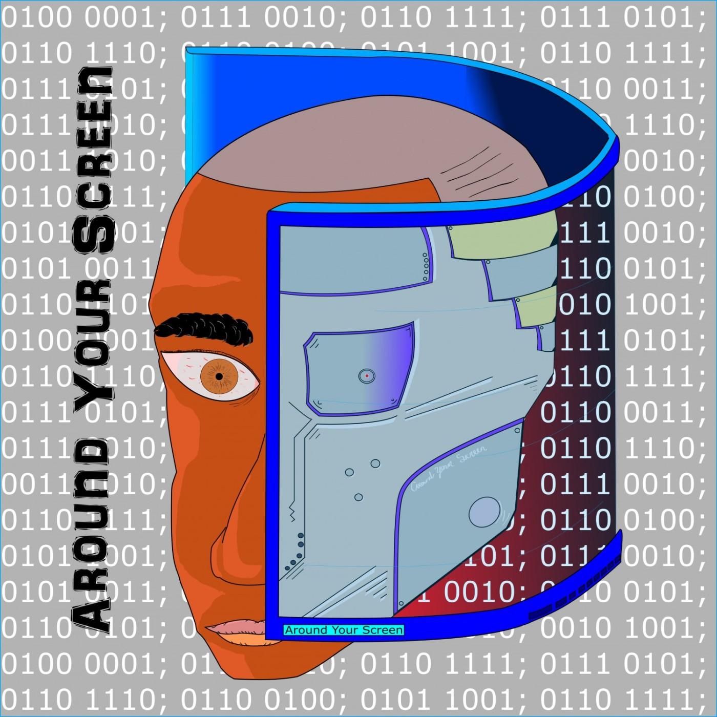 cropped-logo-construction-aroundyourscreen.jpg