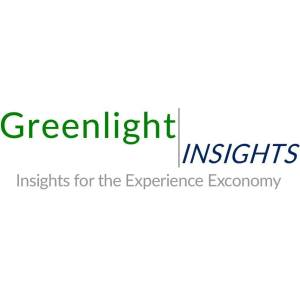 greenlight-insights-logo