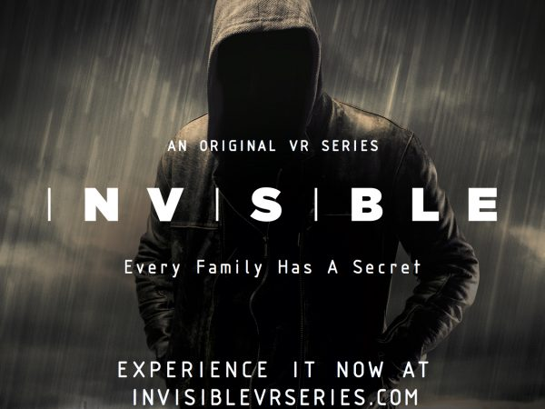invisible-vr-series