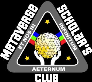 metaverse_logo_final_wh