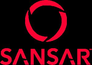sansar-logo-landing