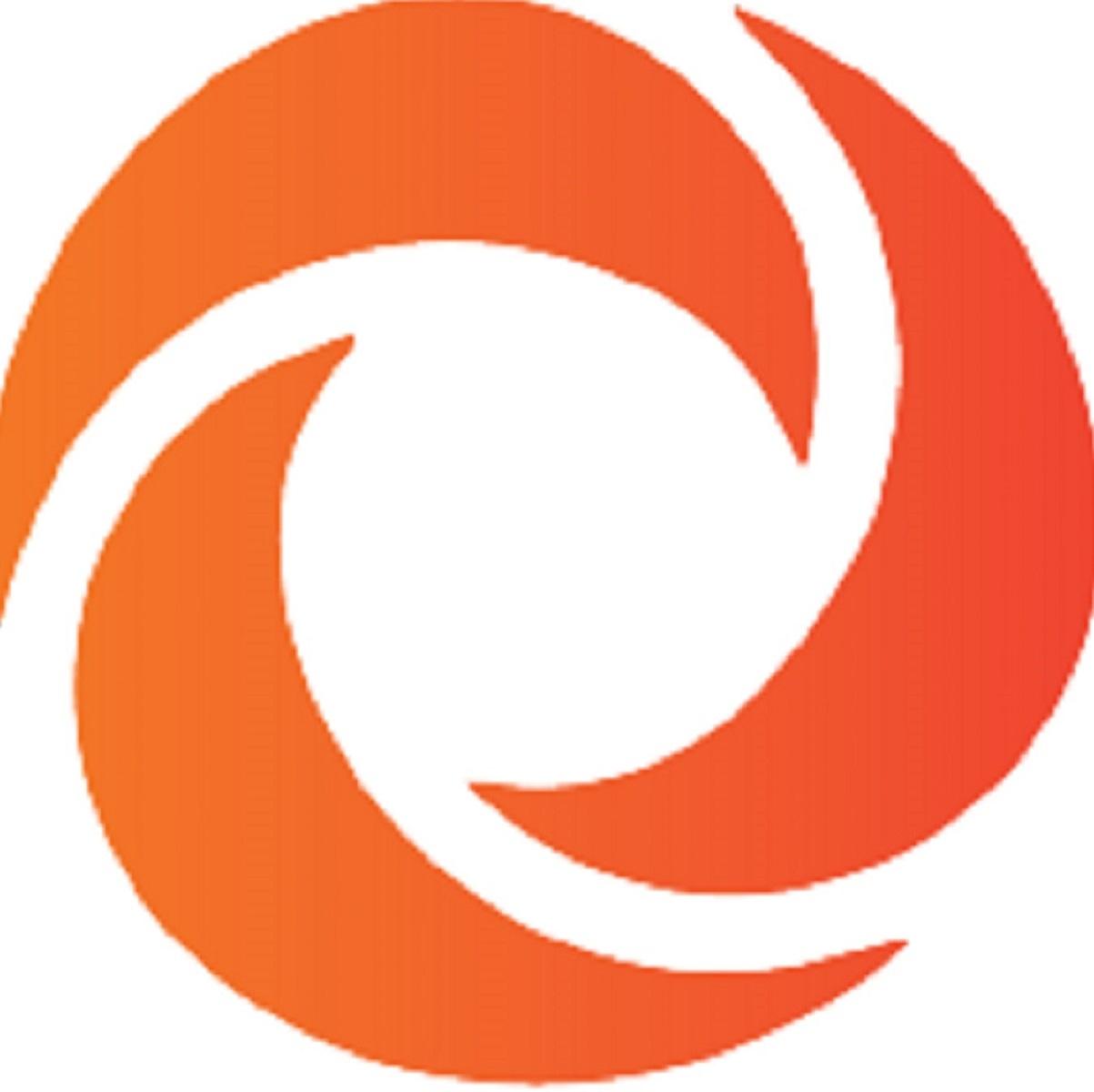 Immersive Gameplay Studio Vertigo Games Logo