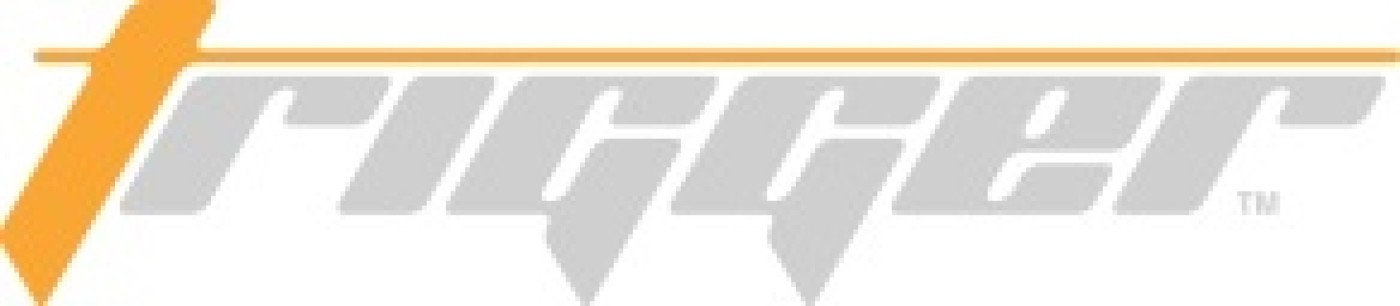XR Tech Studio TriggerXR Logo