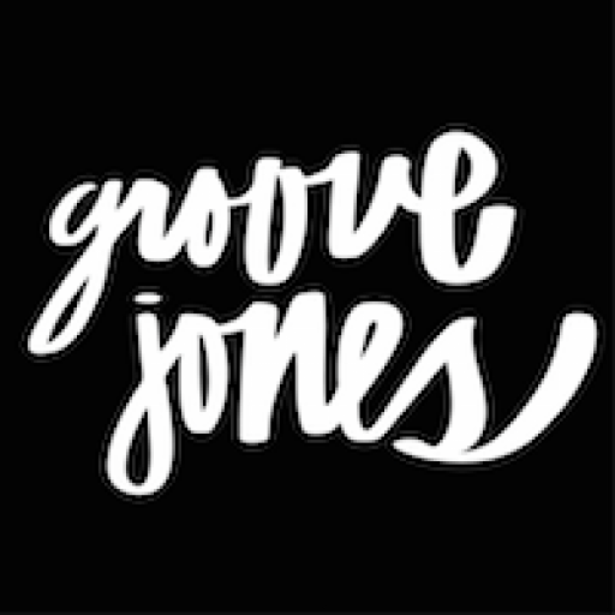 Elevated XR Experiences Groove Jones Logo